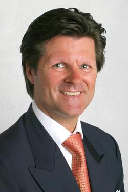 Johan Schotte